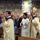 75th Anniversary Mass photo album thumbnail 4