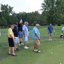 Knights of Columbus Chip in for Charity 2019 photo album thumbnail 4