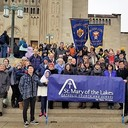 March for Life photo album thumbnail 1