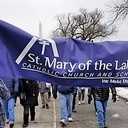March for Life photo album thumbnail 3
