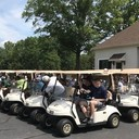 St. Mary of the Lakes Golf Classic photo album thumbnail 2